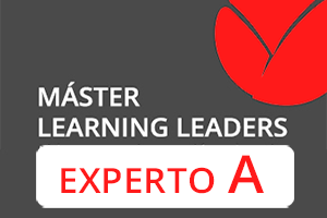 Experto A Learning Leaders